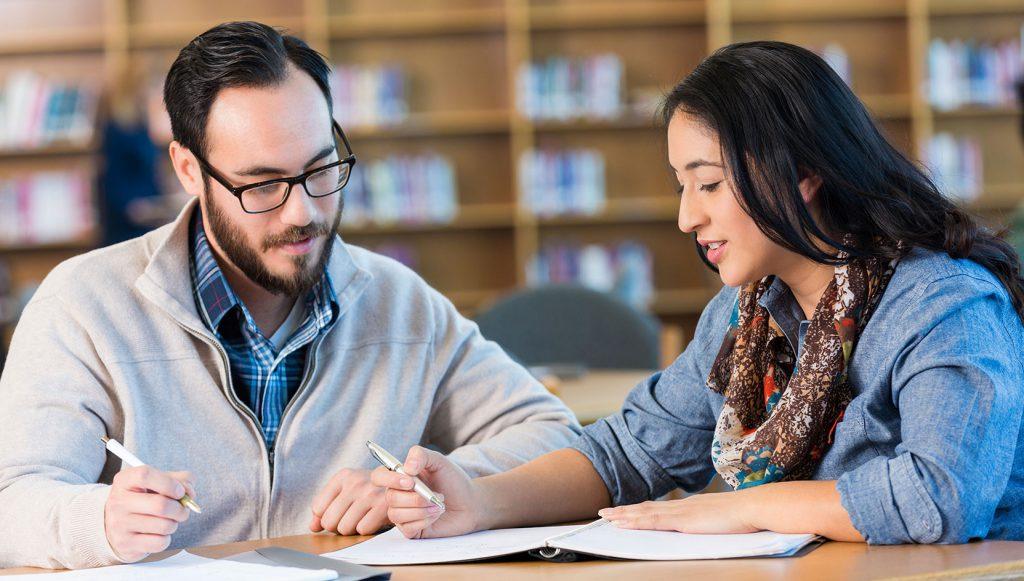 math chemistry tutoring ottawa
