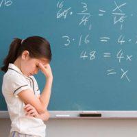 math help tutor ottawa