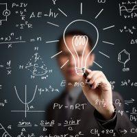 math math math tutor tutoring ottawa